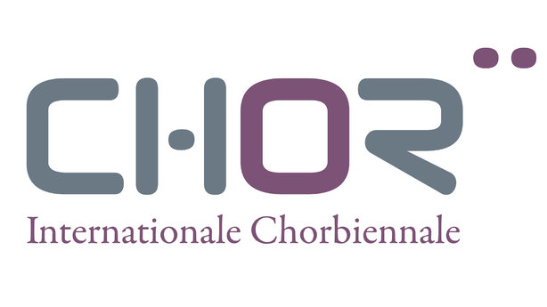 Bild: Internationale Chorbiennale 2019