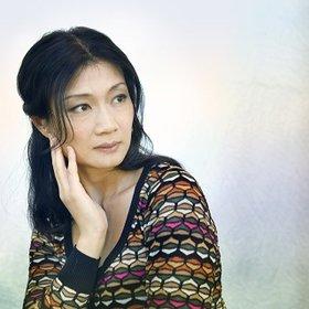 Image: Mari Kodama