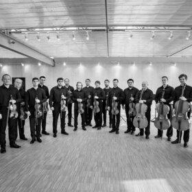 Image: Festkonzert L'Orchestra I Sedici