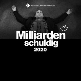 Image Event: Milliarden