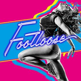 Image Event: Footloose - Das Musical