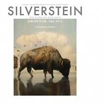 Bild: Silverstein