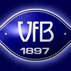 Bild Veranstaltung: VfB Oldenburg