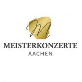 Image: Meisterkonzerte Aachen