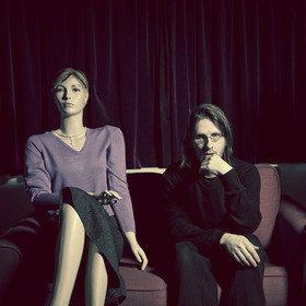 Bild: Steven Wilson