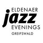 Bild Veranstaltung: Eldenaer Jazz Evenings