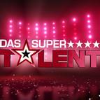 Bild Veranstaltung: Das Supertalent