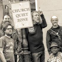 Bild Veranstaltung Robert Plant - Einziges Konzert in Deutschland