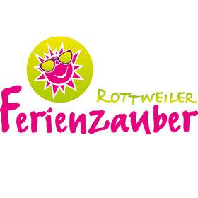 Image Event: Rottweiler Ferienzauber