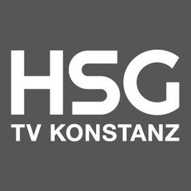 Bild Veranstaltung: HSG Konstanz