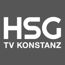 Image: HSG Konstanz