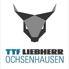 Image Event: TTF Liebherr Ochsenhausen