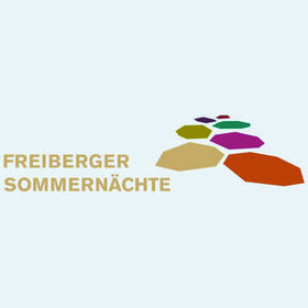 Image Event: Freiberger Sommernächte