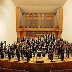 Bild Veranstaltung: Staatliche Slowakische Philharmonie
