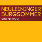 Bild Veranstaltung: Neuleininger Burgsommer
