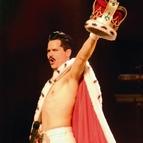 Bild Veranstaltung: Queen Revival Band