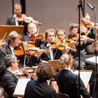 Bild Veranstaltung: Sinfonieorchester Aachen