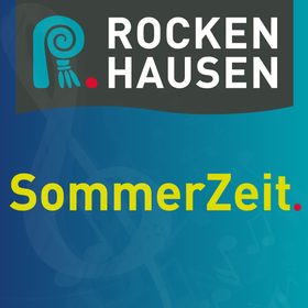 Bild Veranstaltung: SommerZeit Rockenhausen 2018