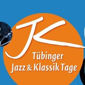 Image Event: Tübinger Jazz & Klassik Tage