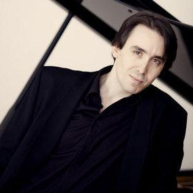 Image: Gabriele Leporatti - Pastorale Beethoven & Mazurken Chopin