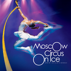 Bild Veranstaltung: Moscow Circus On Ice