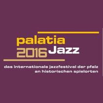 Bild Veranstaltung palatia Jazz