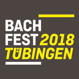 Image: Bachfest