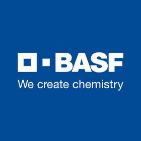Bild Veranstaltung: BASF Tennisclub e. V.