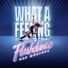 Image: Flashdance - Das Musical