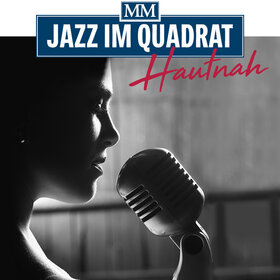 Image Event: Jazz im Quadrat