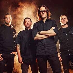 Image: Alter Bridge