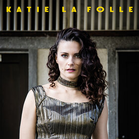 Image Event: Katie La Folle