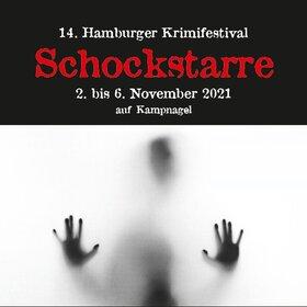 Image Event: Hamburger Krimifestival