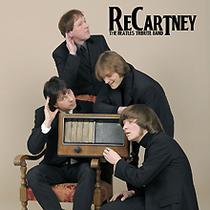 Bild Veranstaltung ReCartney