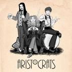 Bild Veranstaltung: The Aristocrats