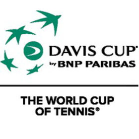 Bild: DAVIS CUP - Deutschland gegen Frankreich