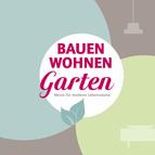 Bild Veranstaltung: BAUEN WOHNEN Garten