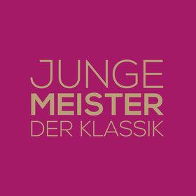Image Event: Junge Meister der Klassik