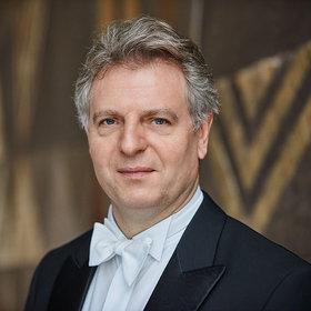 Bild Veranstaltung: Mannheimer Meisterkonzerte