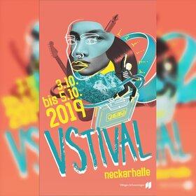 Image Event: VStival