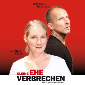 Image: Kleine Eheverbrechen