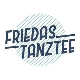 Image: Friedas Tanztee