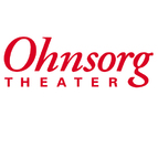 Bild: Ohnsorg Theater
