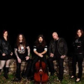 Image Event: Lingua Mortis Orchestra feat. Rage