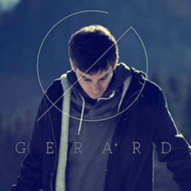 Bild: Gerard