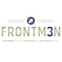 Bild: FRONTM3N