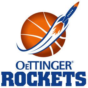 Bild Veranstaltung: Oettinger Rockets