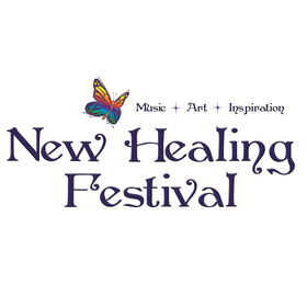 Image Event: New Healing Festival
