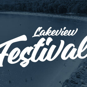 Image: Lakeview Festival
