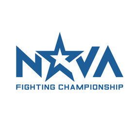 Image: NOVA Fighting Championship